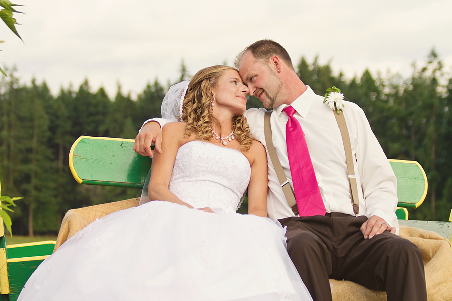 lanett christian personals 100% free online dating in mountville 1,500,000 daily active members.